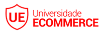 Curso e-commerce
